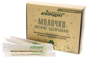 mat_mloko2-Apiprodukt