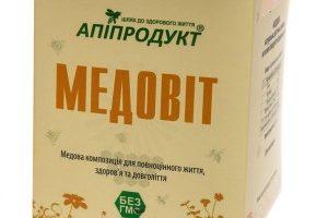 medovit-Api