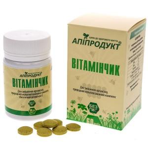 vitaminchik-Apiprodukt