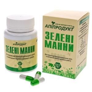 zeleni_manni-Apiprodukt