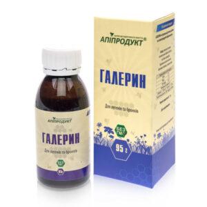 Галерин_Апипродукт