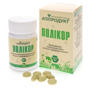 Поликор Апипродукт